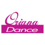orianadance