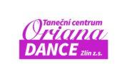 Taneční centrum Orianadance, Zlín z. s.
